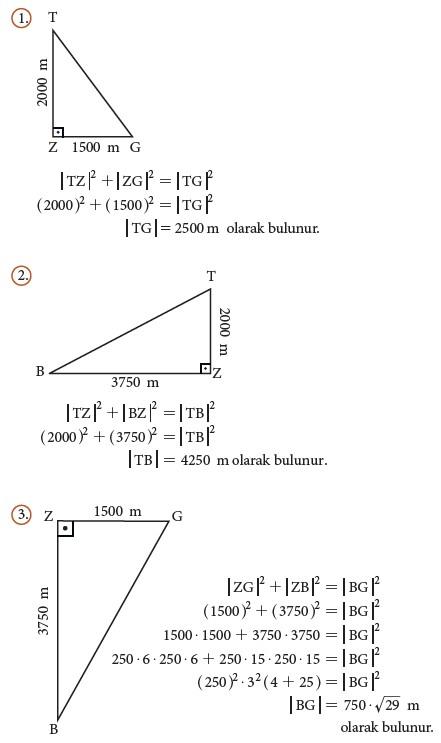 9. Sınıf Matematik Beceri Temelli Etkinlik Kitabı Cevapları Sayfa 215 Cevabı