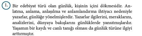 9. Sınıf Türk Dili Ve Edebiyatı Beceri Temelli Etkinlik Kitabı Cevapları Sayfa 487 Cevabı
