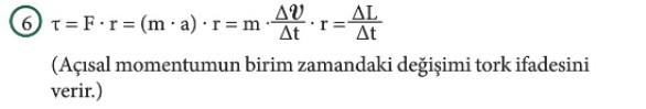 12. Sınıf Fizik Beceri Temelli Etkinlik Kitabı Sayfa 52 Cevabı
