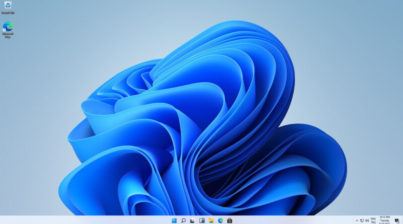 Resmi Lansmandan Önce Windows 11 Nasıl İndirilir Ve Test Edilir?